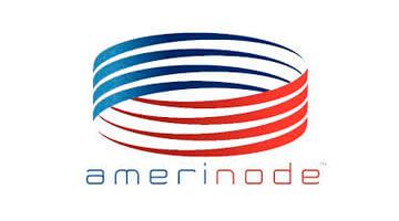 Amerinode