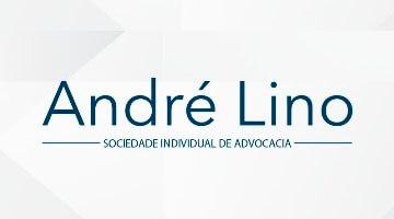 André Lino ADV