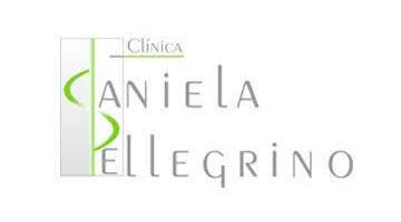 Daniela Pelegrino