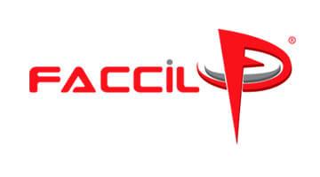Faccil Transportes