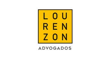 Lourenzon ADV