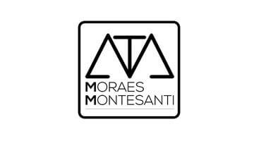 Moraes Montesanti Adv
