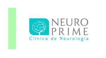 Neuro Prime