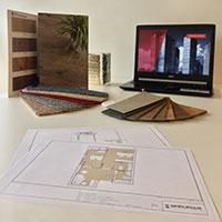 Projeto de Arquitetura - 2