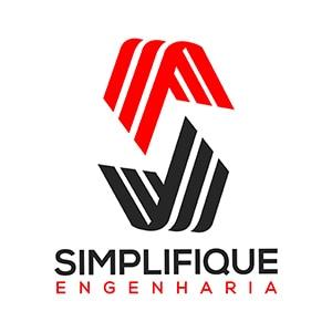 Escritório de Engenharia Civil